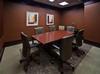 GA - Atlanta Office Space Sterling Pointe