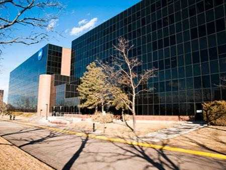 South Vaughn Way Aurora office space available - zip 80014