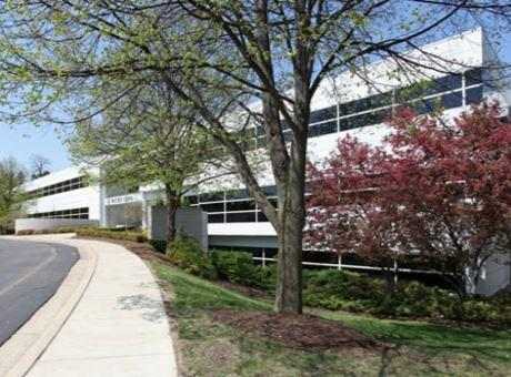 Bloomfield Hills Bloomfield Hills office space available - zip 48304