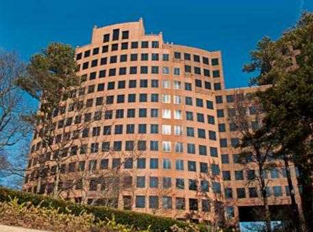 One Paces West Atlantaoffice space available now - zip 30339