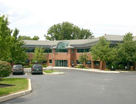Newton Square Campus Newtown Square office space - zip 19073