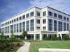 GA - Lawrenceville Office Space Huntcrest