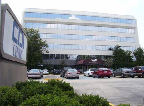 Westfork Baton Rouge office space available now - zip 70827