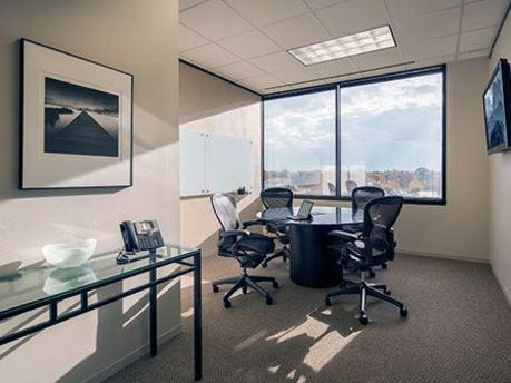 Williams Trace Sugar Land office space available now - zip 77478