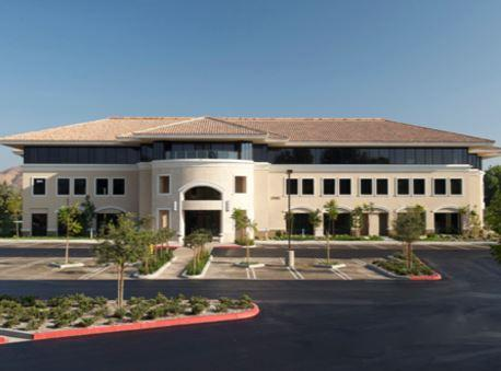 Park Place Westlake Village office space available - zip 91361