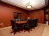 KY - Lexington Office Space Paragon Centre