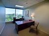 GA - Atlanta Office Space City View