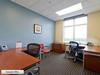 TX - Frisco Office Space Stonebriar Center