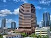 FL - Orlando Office Space Downtown North Orange