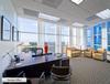 FL - Miami Office Space Miami Central Station