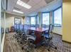 CA - Cerritos Office Space Cerritos Towne Center