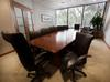 FL - Tampa Office Space Tampa Palms