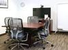 MA - Concord Office Space Concord Meadows