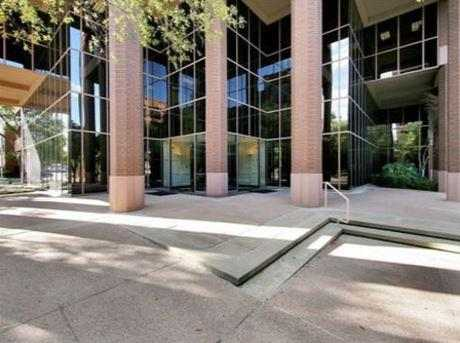 Barton Springs Austin office space available now - zip 78746