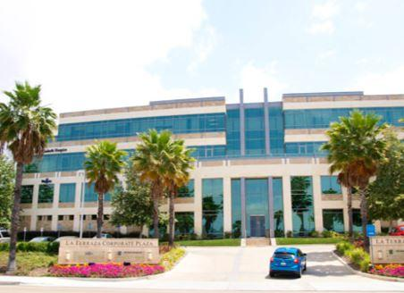 La Terraza Corporate Plaza Escondido office space available - zip 92025