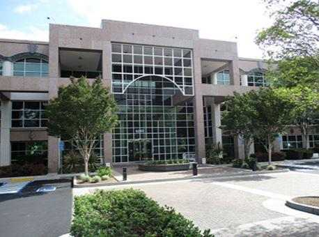 South San Jose San Jose office space available now - zip 95119