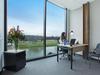 MA - Boston Office Space 100 Cambridge Street
