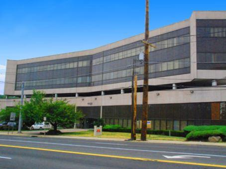 Manhasset Manhasset office space available now - zip 11030