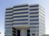 TX - Houston Office Space Energy Corridor