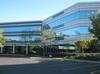CA - Pleasanton Office Space Bernal Corporate Park