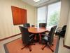 NC - Charlotte Office Space Southpark Fairview