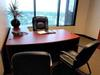 TX - Houston Office Space Northbelt Airport