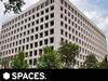 GA - Atlanta Office Space Midtown East @ 715 Peachtree