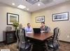 TX - Fort Worth Office Space Alliance