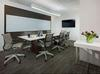 NC - Raleigh Office Space Anson Way