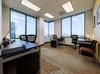 CA - San Pedro Office Space Harbor Center