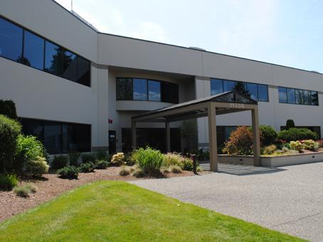 Corporate Center in Kirkland office space available - Great Access