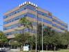 TX - Houston Office Space Wilcrest