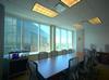 NY - Buffalo Office Space Key Center - Downtown