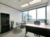 TX - Austin Office Space Arboretum Plaza