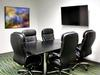 TX - Houston Office Space The Villages