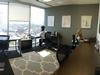 AR - Little Rock Office Space Regions Center