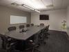 NV - Las Vegas Office Space Downtown Summerlin