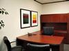 TX - Houston Office Space Northwest Freeway