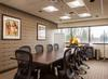 CT - Windsor Office Space 360 Bloomfield