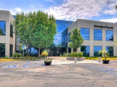 Gateway Center Diamond Bar office space available - zip 91765