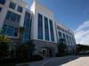 FL - Orlando Office Space Millenia Lakes