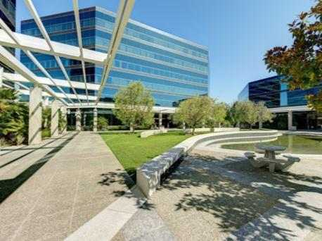 Stonecrest IV San Diego office space available now - zip 92123