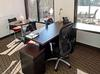 GA - Atlanta Office Space One Paces West