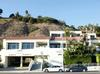 CA - Malibu Office Space Malibu Vista at Carbon Beach