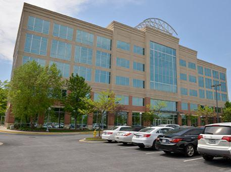 Annapolis Annapolis office space available now - zip 21401