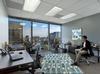 FL - Jupiter Office Space Harbourside Place