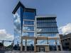 MN - Mankato Office Space Riverfront