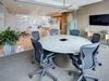 TX - Spring Office Space Springwoods
