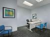 MD - Annapolis Office Space Towne Center