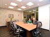 CA - Palo Alto Office Space Embarcadero Place
